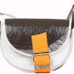 Kabelky, tašky a batohy