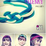 Celenky - kopie