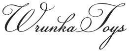 WrunkaToys