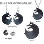 wolf-items-all