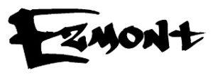 ezmont