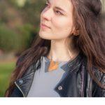 liska_privesek_nausnice