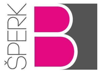logo_šperk