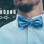 Klukovna_promo_7