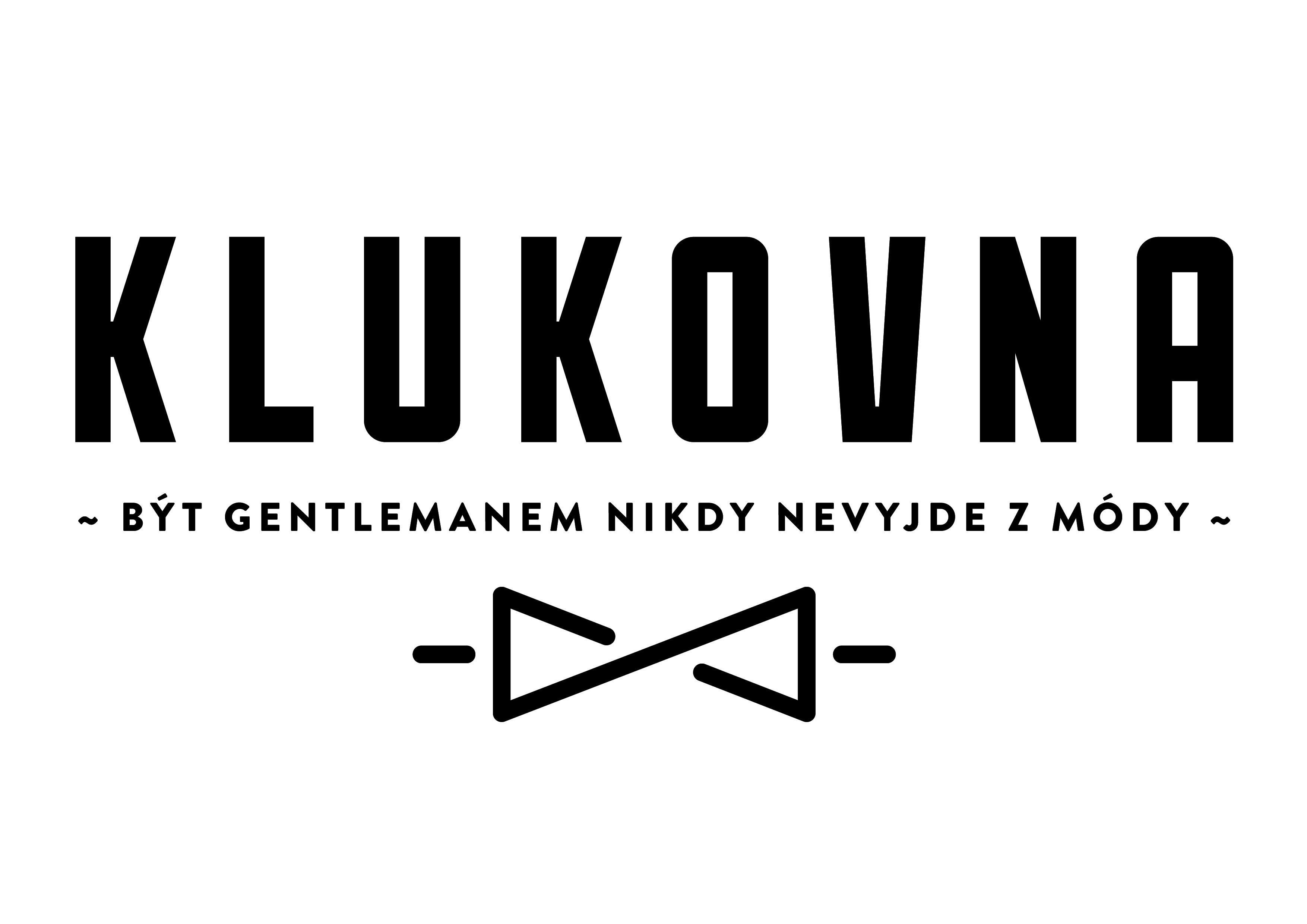 klukovna_logo