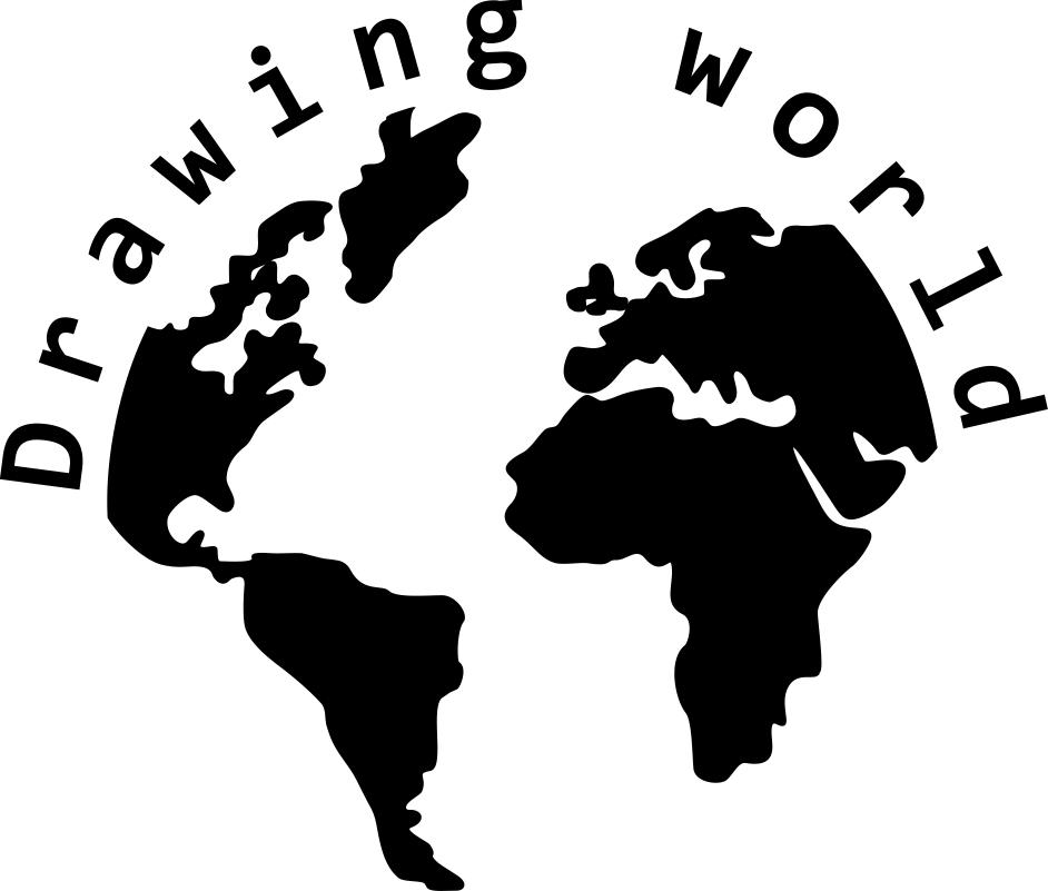Logo DW