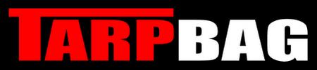 Logo Tarpbag