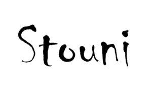 logo Stouni