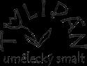 logo tulipan126x96