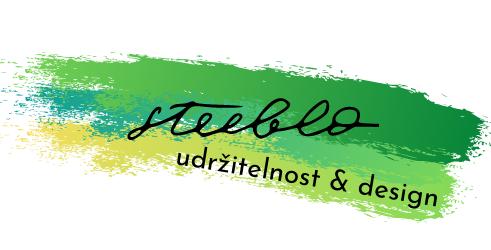 steeblo_logo